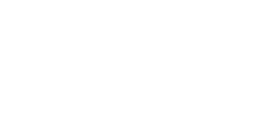 ladeevita-exeltis